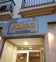 Polpo Pizzeria