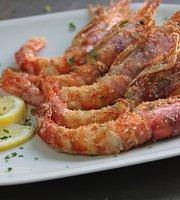 Ristorante Gastronomia Self-Service Indino