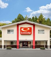 econo lodge sutton 94 1 2 5 prices motel reviews ma rh tripadvisor com
