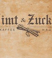 Zimt & Zucker Kaffeehaus