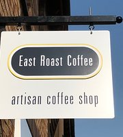 East Roast Coffee