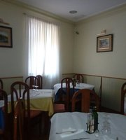 numancia restaurant