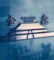 Harmony Palace
