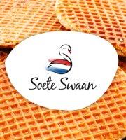 Soete Swaan