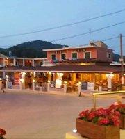 Barras Restaurant