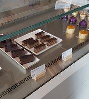 Lolita desserts