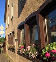 Restaurant Emanuele Castiglione