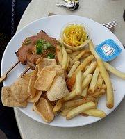 Parkrestaurant De Hoge Veluwe