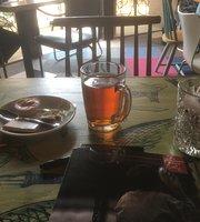 Café Donner