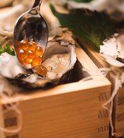 Enkai Sushi e Bevi