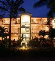 Cairns Beach Resort