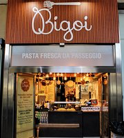 Bigoi Torino