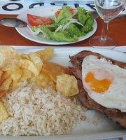 Restaurante Dom Churrasco