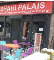 Shahi Palais