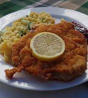 Schlossrestaurant Fasan