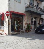 Coronas Bar Caffe