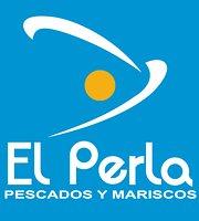 El Perla