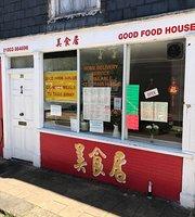 Good Food House