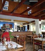 Restaurant La Caleta