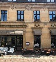 Restaurant Maxime & Café-Pâtisserie Hesselbacher