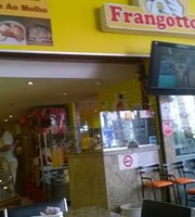 Frangotoni Lanches