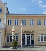 Cafe Pohoda