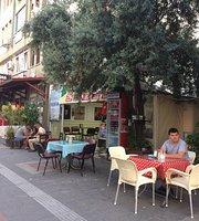 Kircicegi Cafe