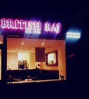 British Raj Express