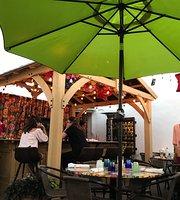 Paloma Restaurant