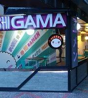 Sushi Gama