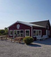 Cafe Glutenfria Paradiset