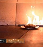 il Bistro Italiano