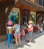 MooBears Ice Cream & Hotdogs