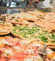 Il Cantuccio Pizzeria