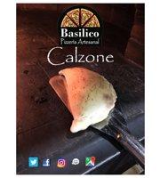 Basilico Pizzeria Artesanal
