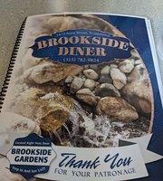 Brookside Diner
