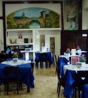 La Bilbaina Restaurante