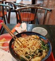 Go Noodle