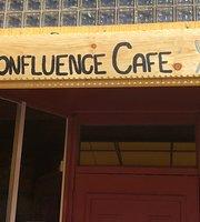 Confluence Cafe