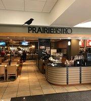 Prairie Bistro