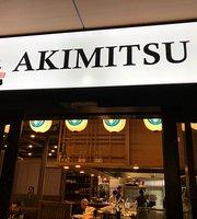 Akimitsu Australia