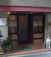 Cafe Ribon