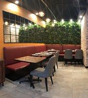 Bangkok Soul Thai Restaurant