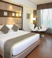 DASPALLA HOTEL (Hyderabad) - Hotel Reviews, Photos, Rate Comparison