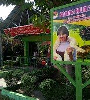 5 Taman Objek Wisata Alam Terbaik Di Pekanbaru
