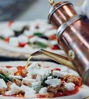 MidiCi Neapolitan Pizza Company