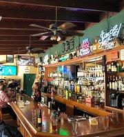 Steamies Bar