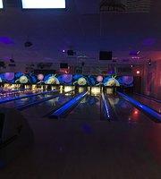 Thunder Bowl