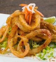 Nine North Viet-Thai Cuisine