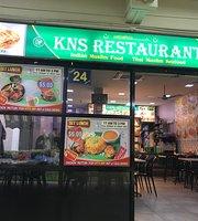 Kns Restaurant